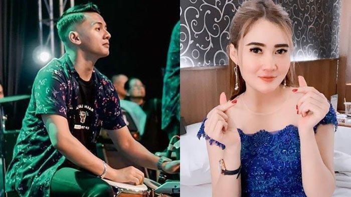 Nella Kharisma Benarkan Telah Menikah dengan Dory Harsa, WO Ungkap Sikap Keduanya Begini