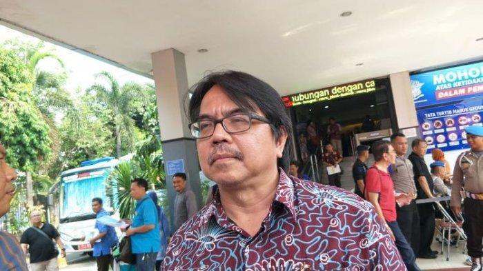 Dinyinyiri Ade Armando Karena Naik Jet Pribadi, Atta Halilintar: Nabiku Ajarkan Balas dengan Senyum