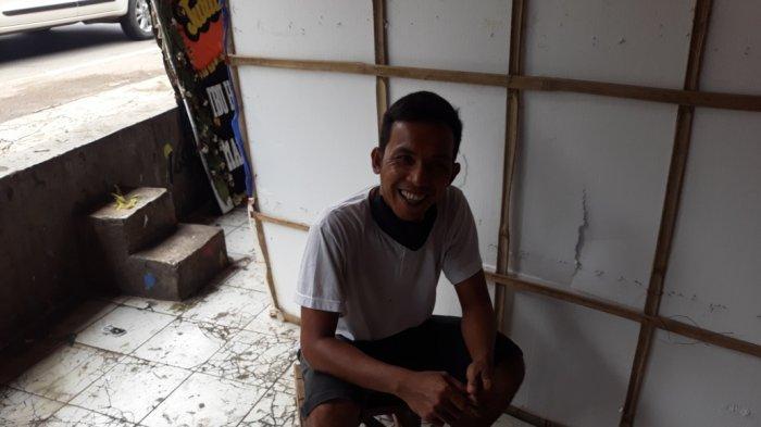 BREAKING NEWS Rampok Ngaku Polisi, Culik dan Gasak Harta Pegawai Toko Bunga