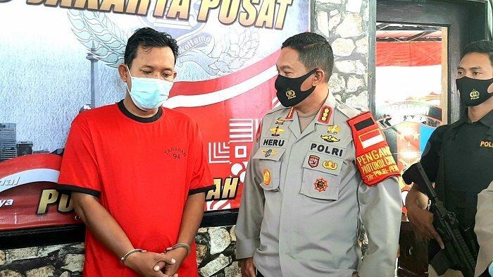 Bandar Narkoba Racik Sabu di RS Meski Dijaga Sipir, Biaya Kamar Capai Rp 280 Juta
