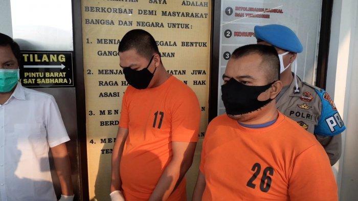 6 Fakta Viral Rampas Motor Berujung Pengeroyokan di Serpong, Kronologi Hingga Reaksi Pemerintah Aceh