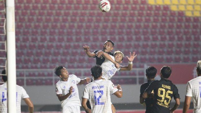 UPDATE Piala Menpora: Ini Daftar Tim yang Tersingkir dan Lolos 8 Besar, Arema FC & Persita Gugur