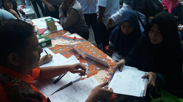 Sudin Dukcapil Jakarta Utara Akan Gelar Biduk Bagi Pendatang Baru