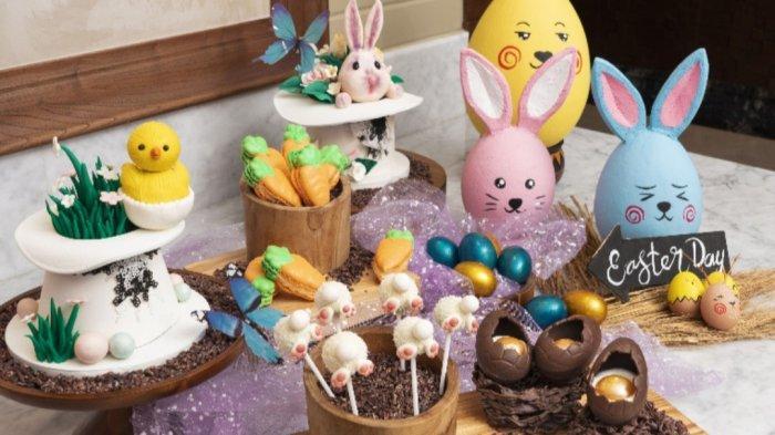 Rayakan Paskah, Nikmati Promo Spesial di 2 Hotel Sekitar MH Thamrin Ini