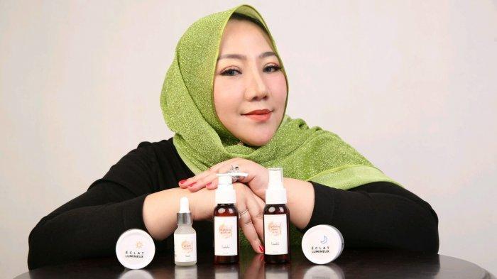 Sukses dengan Bisnis Skincare Lokal Berbahan Premium dengan Harga Terjangkau