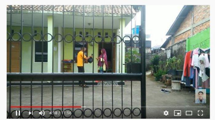 Klaim Beri Uang ke Korban Prank Daging Kurban Isi Sampah, YouTuber Edo Putra: Jangan Menghujat Ya