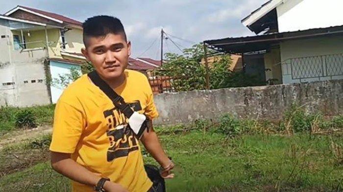 Edo Putra Pernah Prank THR Isi Sampah, Paman Minta Dibebaskan: Namanya Anak-anak Tak Selalu Diawasi
