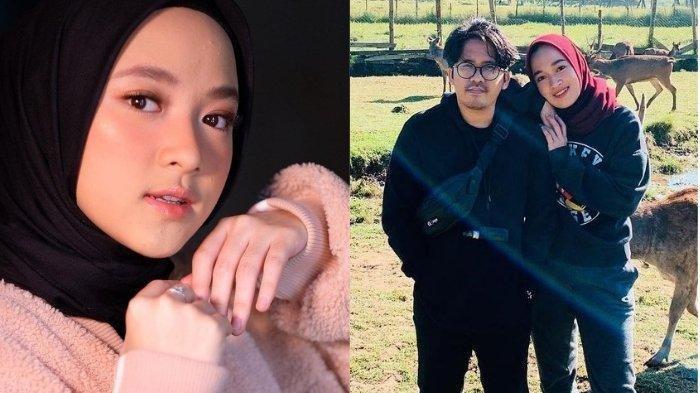 Nissa Sabyan & Ayus Diprediksi Sedang Kebingungan, Ayah Vokalis Sabyan Tak Pernah Lewat Beri Nasihat