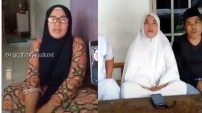 Sosok Ibu Wati yang Viral Tuduh Tetangga Pesugihan Dibongkar Ketua RW: Cuma Mau Populer Doang