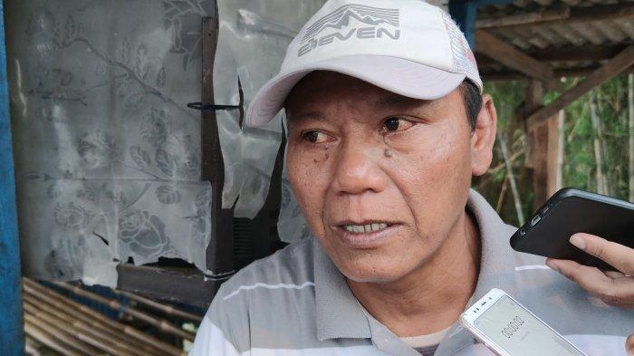 Seorang Ojek Pangkalan di Cilodong Kota Depok Tewas Usai Dibegal Penumpangnya, Ini Cerita Rekannya