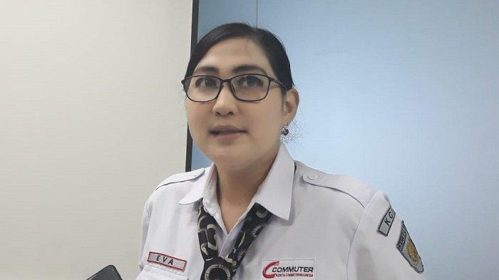 PT KAI Daop 1 Jakarta Larang Jakarta Msytical Tour Beraktivitas di Sekitar Rel Aktif