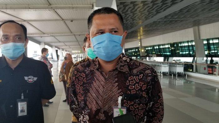 Cegah Peredaran Narkoba di Bandara Soekarno-Hatta, Petugas Bakal dicek Urine Acak dan Mendadak