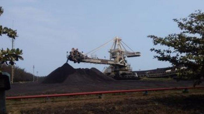 Pemanfaatan Infrastruktur Disebut Terbuka Lebar Setelah Pemerintah Cabut FABA dari Limbah B3