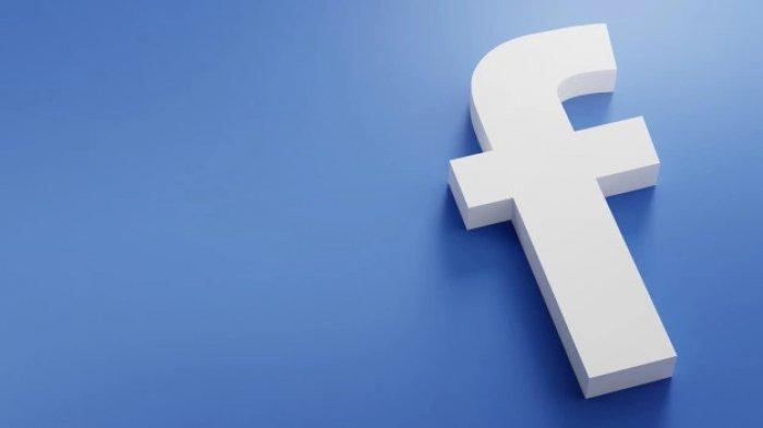 Cara Mudah Menghindari Jadi Korban Phishing di Facebook dan Instagram