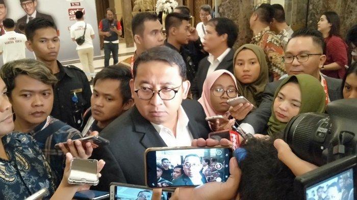 Sebut Omongan Mahfud MD Tak Bermutu, Fadli Zon Disindir Yunarto Wijaya Soal Prabowo-Sandi Menang 80%