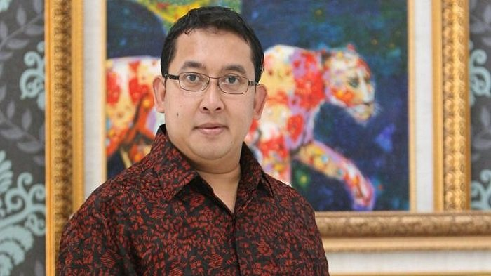 Fadli Zon: #2019GantiPresiden Sangat Berpengaruh dalam Pilkada 2018
