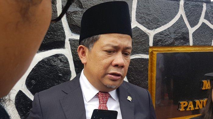Bawaslu Dukung Tandai Eks Koruptor di Surat Suara, Fahri Hamzah Samakan dengan Kasus Eks Tapol 65