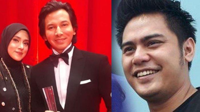 Rey Utami, Galih Ginanjar, dan Pablo Benua Divonis Bersalah, Sonny Septian: Kebenaran Akan Terungkap