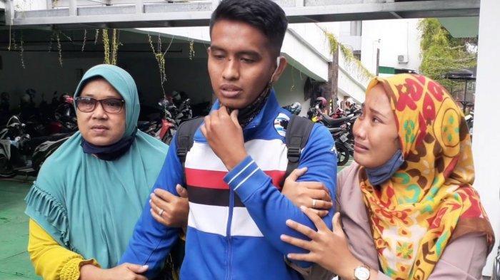 Pegawai AVSEC Bandara Soetta Hilang 2 Pekan, Tertekan Terlilit Hutang, Pilih Naik Motor ke Bali
