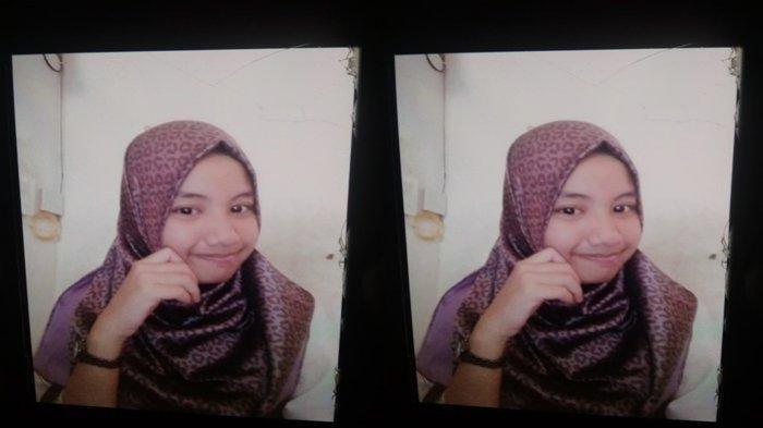 Gadis Tewas di Penginapan di Palembang, Tangis Ibunda: Anakku Ulang Tahun, Kenapa Dibiarkan Pergi?