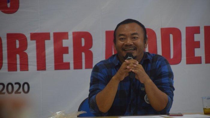 Rayakan Ulang Tahun ke-41, NJ Mania Siapkan Acara Bertema Darah Persitara Untuk Jakarta