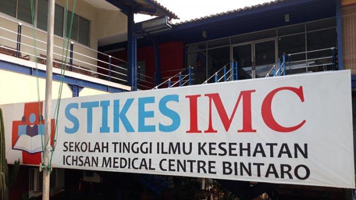 Mahasiswi STIKES IMC Layangkan Somasi: Gagal Wisuda Meski Dapat Undangan dan Ijazah Ditahan