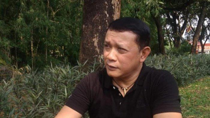 Masih Satu Rumpun, Kelompok Abu Sayyaf Diyakini Tak Bunuh 3 Nelayan Indonesia yang Ditawan