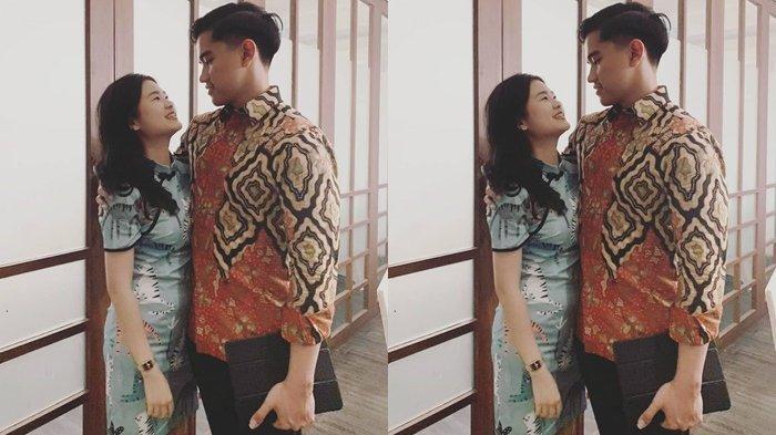 PESAN Menohok Kakak Felicia Tissue pada Kaesang, Tak Habis Pikir Adiknya Tetap Percaya Putra Jokowi
