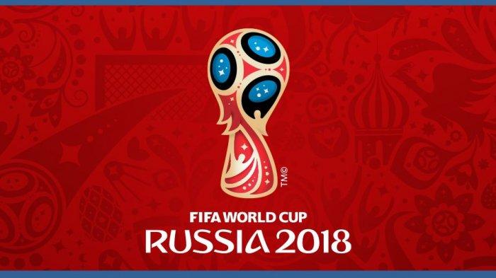 Simak Jadwal Siaran Langsung Babak Semifinal Piala Dunia 2018