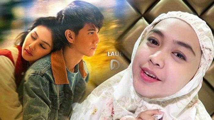 Trailer Film Dilan 1991 Trending Nomor 1 di YouTube, Ria Ricis Beri Komentar Begini