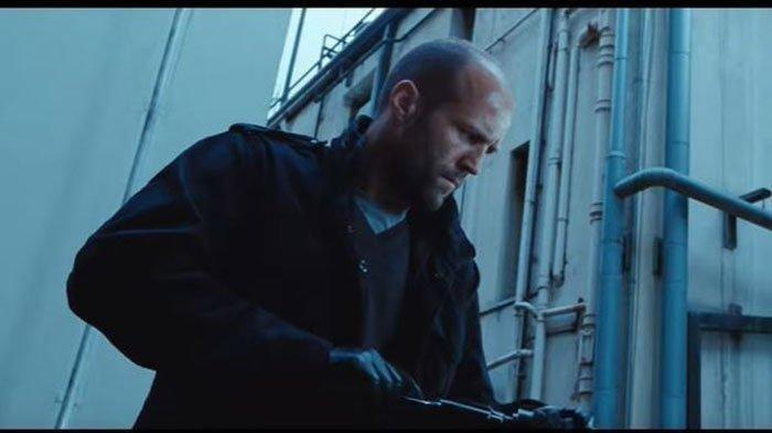 Simak sinopsis film Killer Elite (2011) yang dibintangi Jason Statham dan tayang di Bioskop Trans TV.