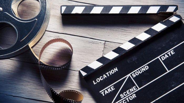 Ingin Belajar Bikin Film? Yuk Ikutan Viu Pitching Forum 2020