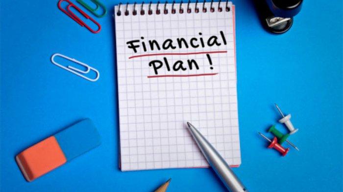 Sederet Tips Perencanaan Keuangan Tahun 2021, Terapkan Mindset Jadi Kaya Bukan Terlihat Kaya