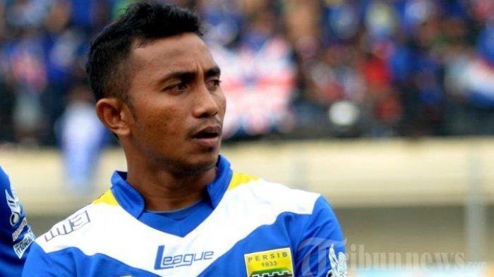 Firman Utina Beri Saran Agar Kalteng Putra Bisa Bertahan di Liga 1 2019