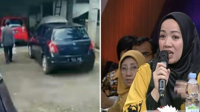 Cerita Firni Soal Kepanikan Efek Virus Corona di Depok, Pedagang Sampai Tak Berani Masuk Komplek