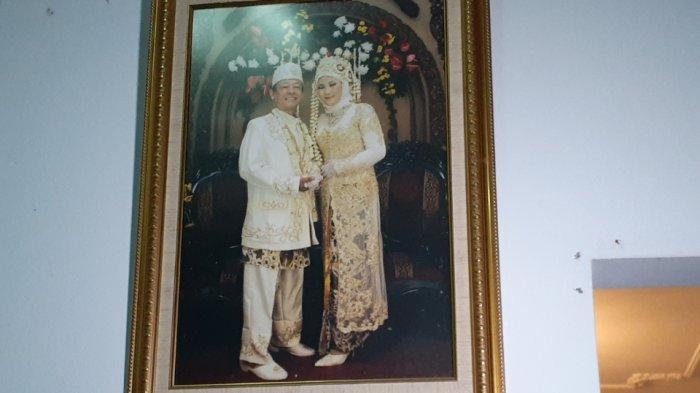 Ngaku Jadi Korban Mei 98, Terkuak Sifat Tak Terduga Aulia Kesuma Saat Cekcok: Suami Lebih Baik Diam
