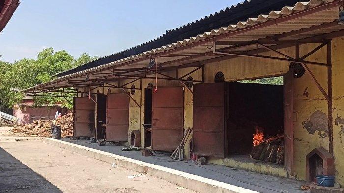 Krematorium Cilincing: Ada Sejak 1975, Tempat Pembakaran Jenazah Lintas Agama Terlengkap di DKI