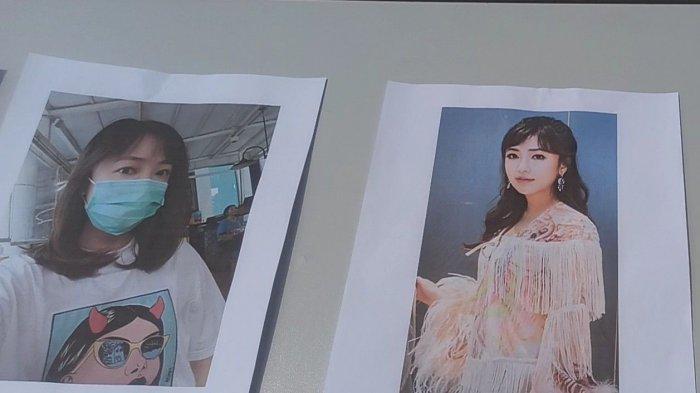 Paspornya Ditemukan, Wanita yang Lompat dari Lantai 53 Apartemen Ancol Mansion Seorang WNA Tiongkok