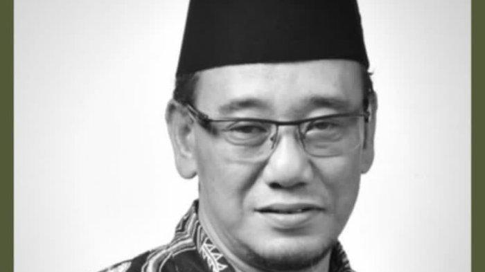 Wakil Dewan Kota Jakut Jadi Korban Tabrak Lari di Cilincing, Polisi Telusuri CCTV di Sekitar Lokasi