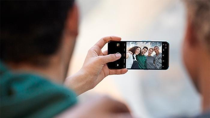 Tips & Trik Fotografi Agar Fotomu Terlihat Menarik, Rekomendasi Smartphone dengan Kamera Berkualitas