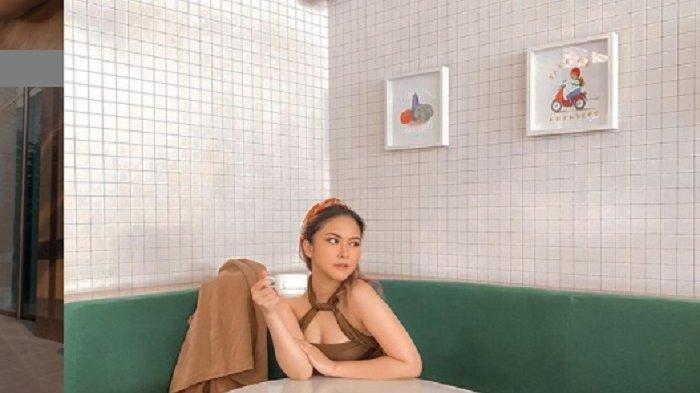 Polisi Telusuri Video Syur Mirip Artis, Cek Profil Gabriella Larasati: Main Bareng Natasha Wilona