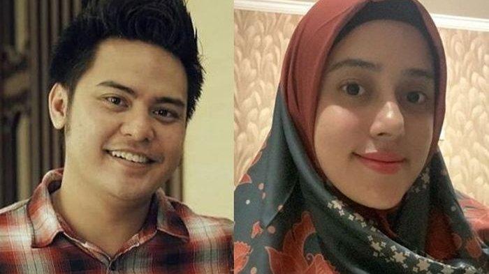 Pengakuan Ibunda Galih Ginajar Minta Maaf Dibantah Fairuz A Rafiq, Sebut Tak Ada Bukti