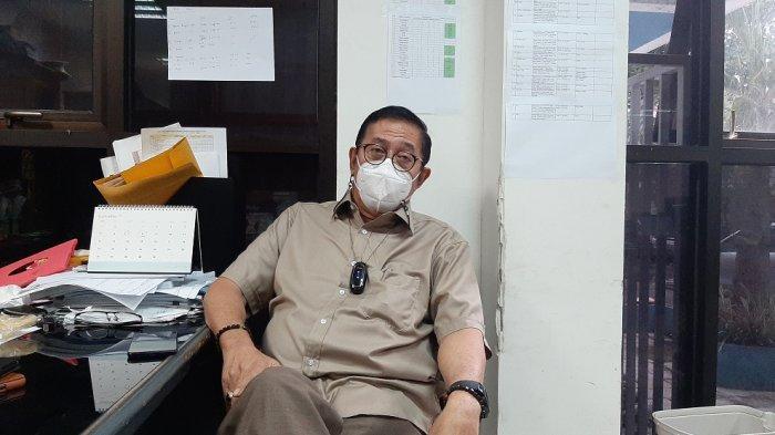 Jelang Berlaga di PON Papua, Persiapan Tim Wushu DKI Jakarta Sudah 97 Persen: Tak Lagi Kejar Sparing