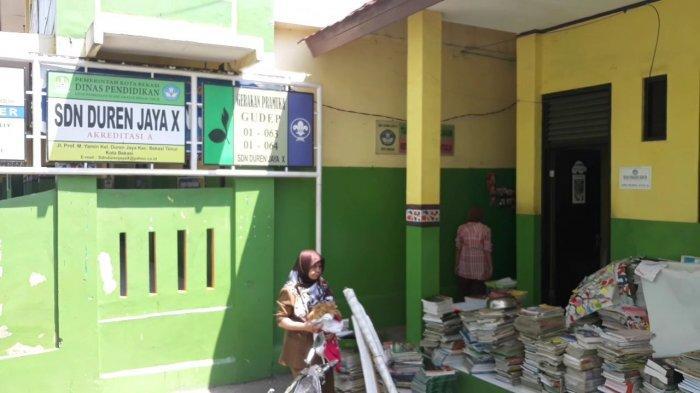 Pengelola Sekolah Swasta Protes Pembentukan Unit Sekolah Baru di Bekasi