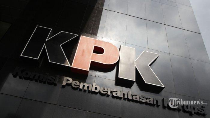 Geledah Ruangan Azis Syamsuddin, KPK Kumpulkan Bukti Kasus Dugaan Suap di Tanjungbalai