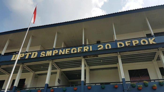 Dinkes Kota Depok Tetapkan KLB Parsial Kasus Ratusan Murid SMP Terindikasi Hepatitis