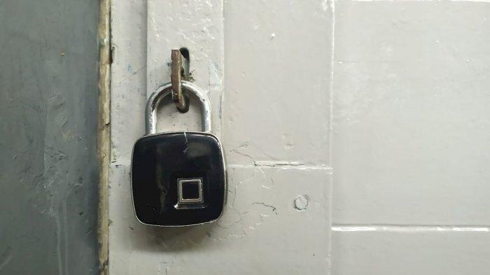 Viral Video Ruang Tahanan Mewah Mirip Kamar Indekos Ada TV dan Adem, Begini Penjelasan Kalapas