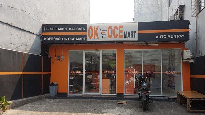 3 Tahun Anies Jadi Gubernur DKI: Apa Kabar OKE OCE dan Rumah DP RP 0?