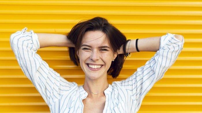 Jangan Tunggu Sampai Sakit, Berikut Cara Perawatan Gigi yang Benar