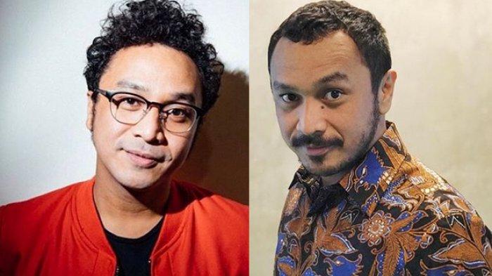Update Suara Jokowi Vs Prabowo Cek di Sini, Cek Juga Prediksi Artis yang Tak Lolos ke Senayan